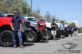 power wheels jeep 90s 7 3l diesel dyno day was a black smoke filled day of fun diesel army