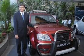 used lexus car for sale in mumbai tata xenon xt launched in india specification prices video
