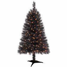 christmas tree greenwood indiana christmas lights decoration
