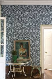 Wallpaper Ideas For Bedroom New Patterned Wallpaper Ideas 29 For Your Sitting Room Wallpaper