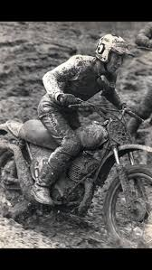vintage motocross races 979 best vintage mx u0026 enduro images on pinterest vintage