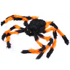 online get cheap funny spiders aliexpress com alibaba group