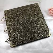 high capacity photo album high capacity 12 diy vintage photo album pattern simple cover