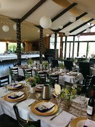 Cherry Point Farm Market by Weddings Cherry Point Estate Wines