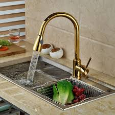kohler evoke kitchen faucet white kitchen faucet with side spray tags adorable gold kitchen