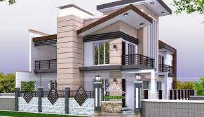 inspirational modern decorative house ideas home design