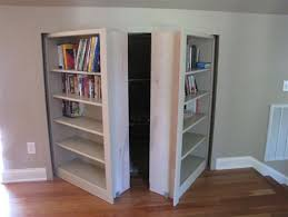Secret Compartment Bookcase 41 Mind Blowing Hidden Storage Ideas Making A Clever Use Of Your