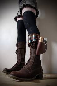womens boots burning best 25 burning boots ideas on burning images