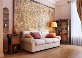 Home Interior Design Ipad App Photo Of Home Interior Design Fascinating Living Room Software