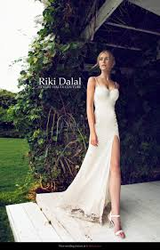 Wedding Dresses Leicester Wedding Dresses Riki Dalal Provence 2015 Leicester