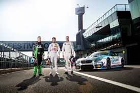 bmw supercar 90s 4x bmw m6 gt3s will be at bathurst 12 hour this week supercar pilots