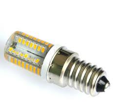 popular led household light bulb buy cheap led household light