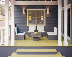 outdoor deck paint colors very good wood deck paint home exterior