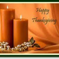 free thanksgiving ecards divascuisine