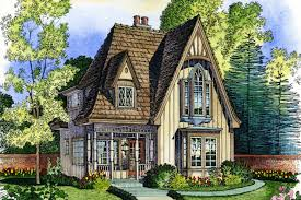 small victorian cottage house plans create small victorian cottage house plans victorian mini victorian