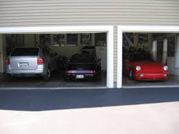 about 4 post lifts for home garage rennlist porsche discussion
