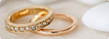 novell wedding bands engagement wedding rings novell trussville al