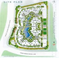east meadows floor plan east meadows condo details tanah merah kechil road in bedok