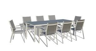 modern patio dining set home design inspiration ideas and pictures