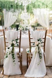 ã e de mariage 3110 best idées mariage images on marriage weeding