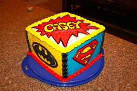 cakes to order cakes to order c bertha fashion creative cakes