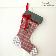 the wood connection stocking door hang 9 95 http