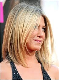 hairdos for 40 yr olds short hairstyles for 40 yr old woman short haircuts for women
