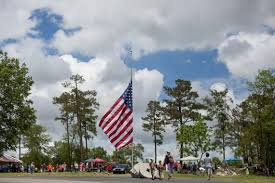 Raleigh Flag 2017 Memorial Day Events In The Triangle Includling Raleigh