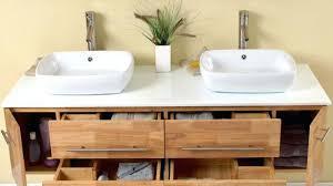 vessel sinks for sale vessel sinks for sale bathroom vanities vessel sinks buy vanity