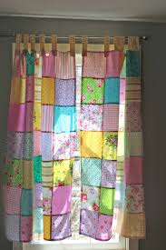 Hippie Curtains Drapes by 25 Unique Patchwork Curtains Ideas On Pinterest Quilted