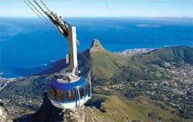 table mountain property management table mountain cable car cape town tourist attractions