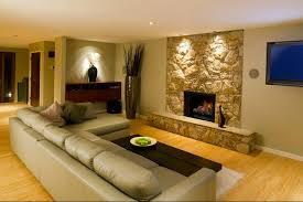 gorgeous living rooms gorgeous living rooms living room other by electric fireplaces