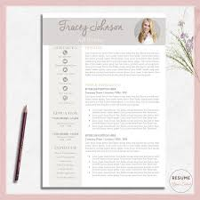 professional resume templates word resume template word resume