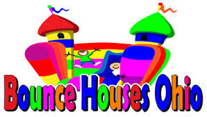 party rentals columbus ohio bounce house party rentals bouncehousesohio columbus oh