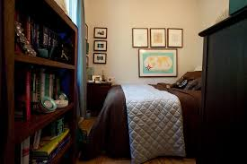 Blue And Brown Bedroom by My Bedroom Where I Dream U2022 Choosing Figs