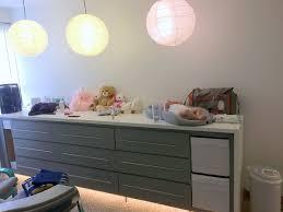 ikea skubb drawer organizer ikea drawer organizers nursery home design ideas