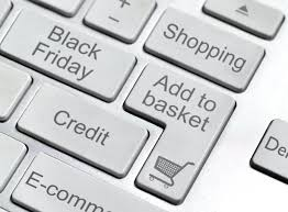 when is black friday amazon when is black friday 2016 the deals and stores to watch out for