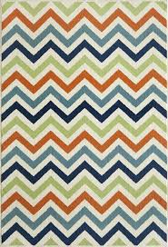 Zig Zag Area Rug 93 Best Rugs Images On Pinterest Area Rugs Fabric Rug And