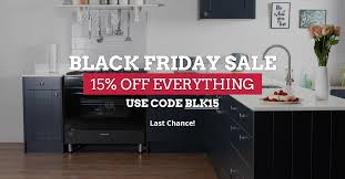 kitchen cabinets on sale black friday solid wood kitchen cabinets posts