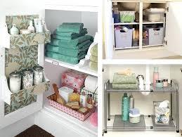 bathroom cabinet storage ideas cabinet storage bathroom bathroom cabinet storage