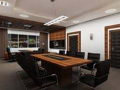 Conference Room Designs Google Image Result For Http Cdn Home Designing Com Wp Content