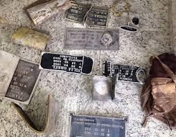 Amado Polícia prende ladrão de placas de cemitério em Rio Novo do Sul  @MB66