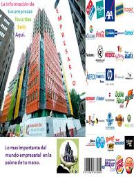 hotel lexus carretera mexico texcoco empresa