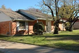 sell my house fast in grand prairie w6 property solutions