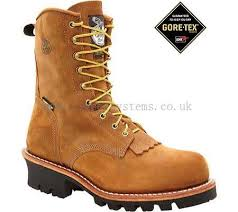 s leather work boots nz safety shoes mens shoes footwear for shoes 70