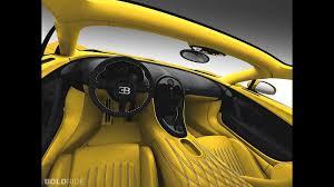 yellow bugatti bugatti veyron grand sport middle east editions