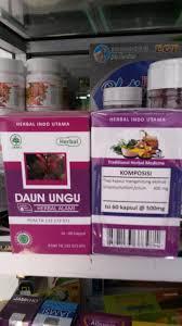 Sabun Indo list harga sabun dettol di indo mei 2018 best seller zooedem me