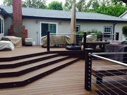 diy deck envy online metals blogonline metals blog