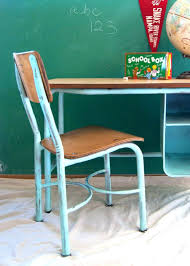 Used Student Desks For Sale Desk Chairs Cool Student Desk Chair For Home Interior With