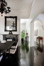 black and white dining room ideas 100 dining room decoration ideas photos shutterfly